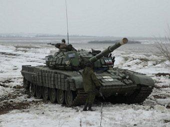Последние новости Новороссии сегодня и за последний