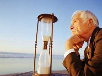 Ученые: при правильном подходе человек сможет жить до 500 лет