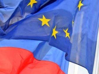 СМИ узнали, какие европейские страны выступят против санкций в отношении РФ