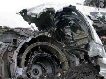 Новости Новороссии и Украины 13 марта: Reuters нашли очевидцев взрыва малайзийского «Боинга» на Украине
