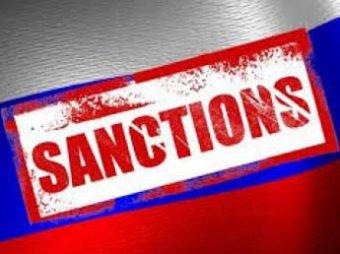СМИ: итоги года санкций против России разочаровали запад