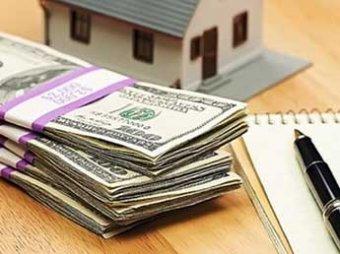 Впервые в России должника по ипотеке выселили из квартиры