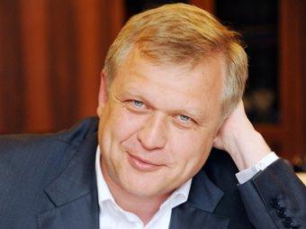 Сергей Капков уходит в отставку, СМИ узнали о его конфликте с Собяниным