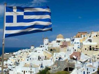 СМИ сообщили о готовности Греции объявить дефолт