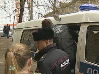 Балашов потрясен убийством четырех человек — СМИ стали известны подробности (ФОТО)