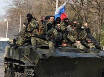 Французская разведка опровергла данные США о военном вторжении России на Украину
