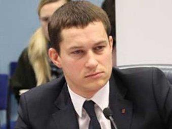 СМИ: в кабинетах руководства Росмолодежи обнаружены «жучки»