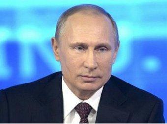 Полковник в отставке не прислушался к совету Путина купить жене собаку
