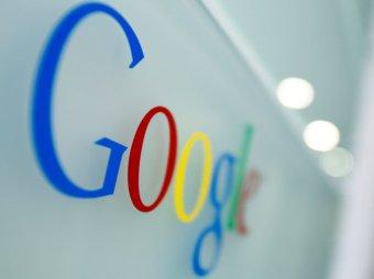 "Компания Google представила ""компьютер на флешке"""