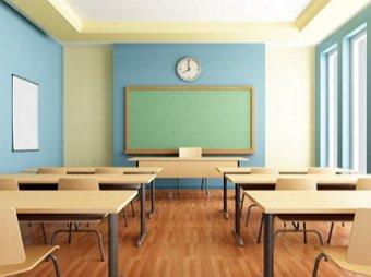 В Ульяновске будущий педагог сделала скандальное селфи на фоне учеников