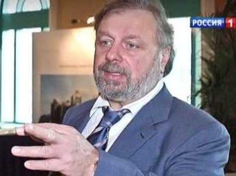 """Самый """"доходный"""" сенатор Лебедев ушел из Совфеда после скандала с декларацией"""