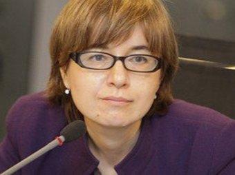В ЦБ РФ допустили возвращение курса в 70 рублей за доллар