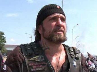 Байкер Хирург высмеял обвинения Киева в финансировании терроризма
