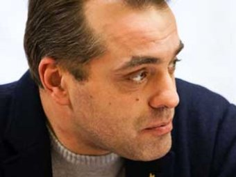 Советник Порошенко Бирюков: Украину не пустят в НАТО в валенках и тулупе