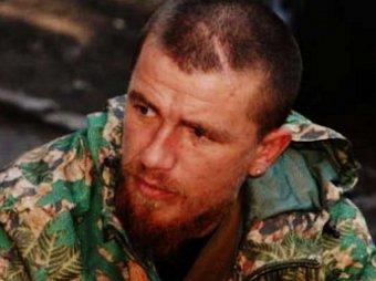 Украинский отряд «Тени» признались в убийстве Мозгового