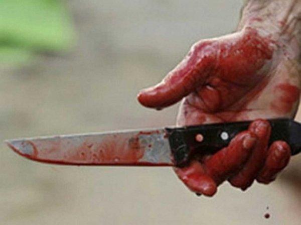В Туле расследуют убийство 5 человек, в том числе трех детей