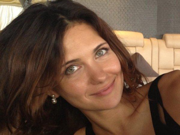Екатерина Климова подтвердила, что вышла замуж и ждёт четвёртого ребёнка