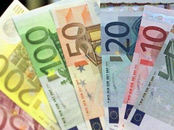 Курс доллара и евро на сегодня, 9 июня 2015: эксперты прогнозируют новое падение рубля