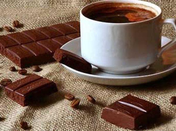 Импорт в Россию шоколада могут запретить