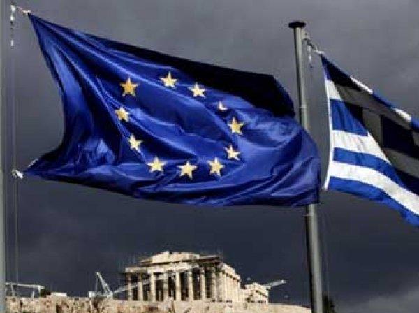 Глава Еврокомиссии сделал Греции последнее предложение: остался день до дефолта
