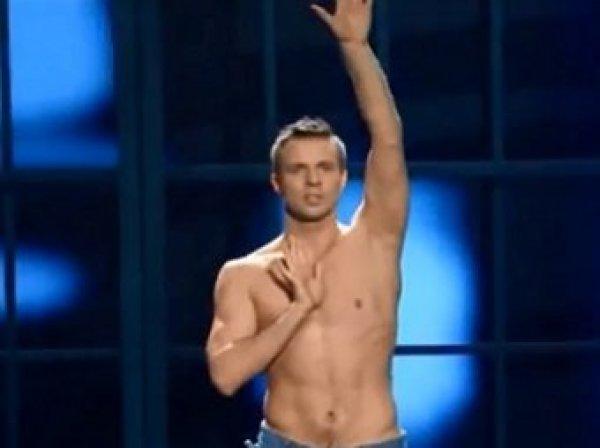 Назван победитель шоу «Танцуй!» на Первом канале (видео)