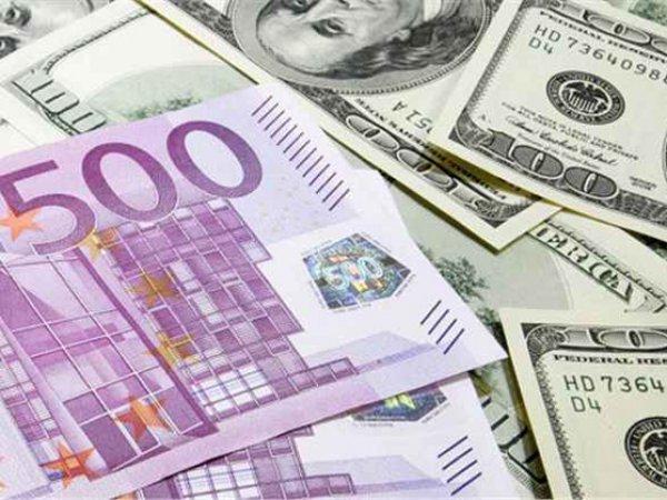 Курс доллара и евро на сегодня, 16 июня 2015: из 5 факторов поддержки у рубля остался всего один — эксперты