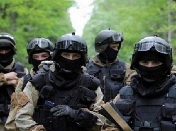 Новости Новороссии и Украины на 19 июня: бойцы проукраинского  батальона «Торнадо» готовы «сложить оружие»