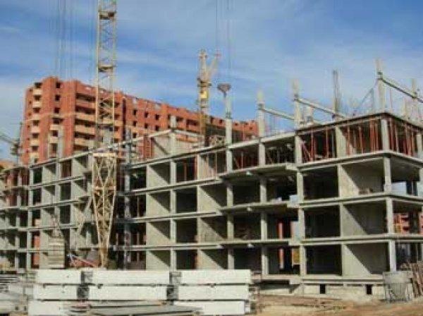 Шувалов: через пять лет в России запретят долевое строительство