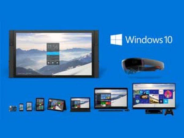 Эксперты: обновление до Windows 10 может «сломать интернет»
