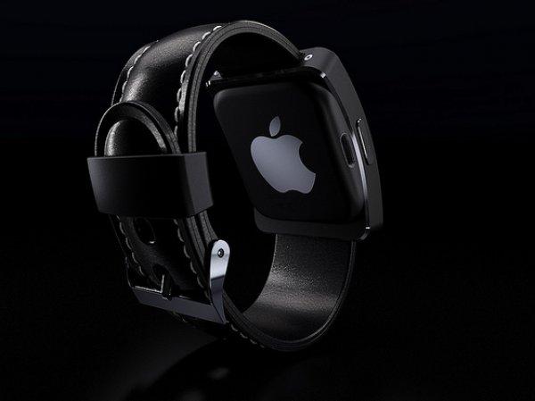 Эксперты: продажи Apple Watch упали на 90%