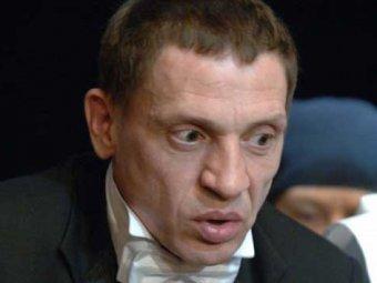 Известный актер Игорь Арташонов скончался в Москве