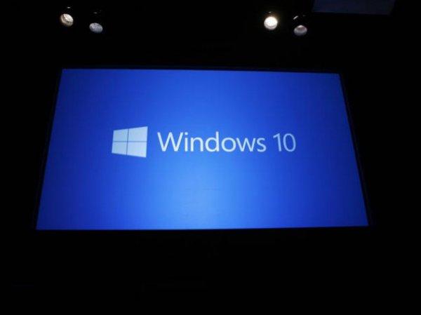 Windows 10: эксперты рассказали о новой операционной системе (ВИДЕО)