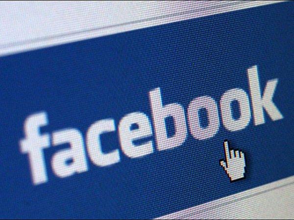 """Facebook блокирует аккаунты россиян за слово """"хохлы"""""""