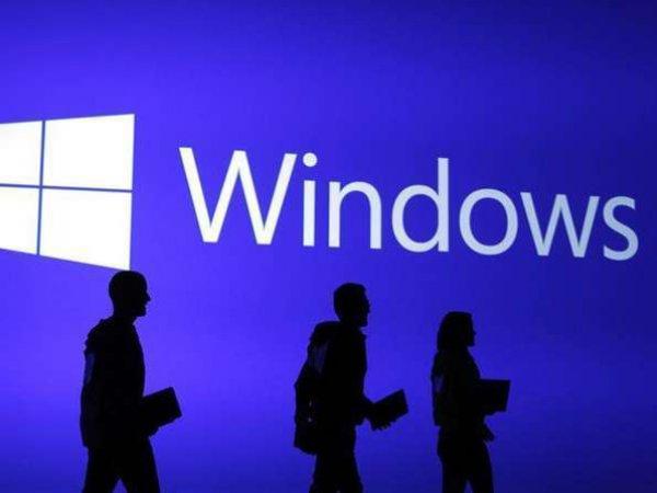 В мире стартовали продажи Windows 10