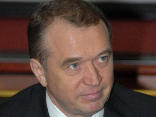 РФ назвала требования для вступления Греции в БРИКС