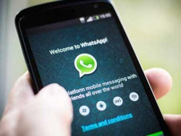 Android-смартфоны признали опасно уязвимыми: хакеры заразили миллиард устройств одним MMS