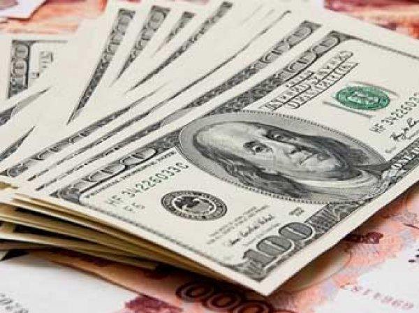 Курс доллара и евро 10 августа 2015: евро впервые с зимы вырос почти до 71 рубля
