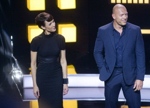 Победителем шоу «Взвешенные люди» на СТС стал Петр Васильев (фото, видео)