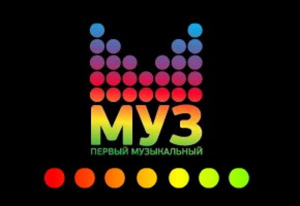 СМИ сообщили о планах «Кремль медиа» купить «Муз-ТВ»