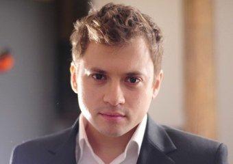 Андрей Гайдудян, последние новости 3 августа: опухоль актера дала осложнения на легкие - СМИ