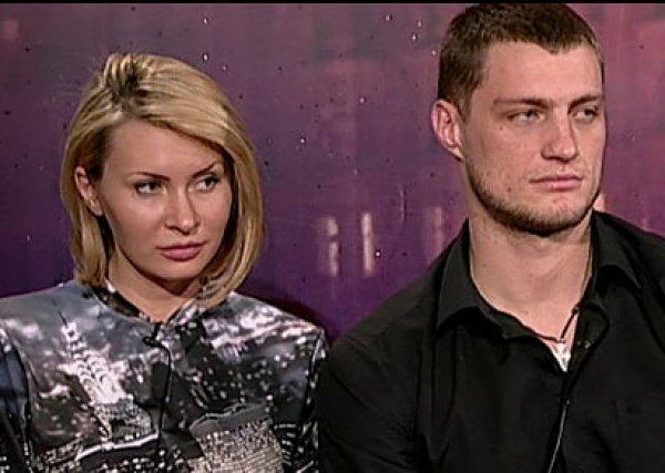 "Избиение звезд шоу ""Дом 2"" Задойнова и Элины Камирен попало на видео (видео)"