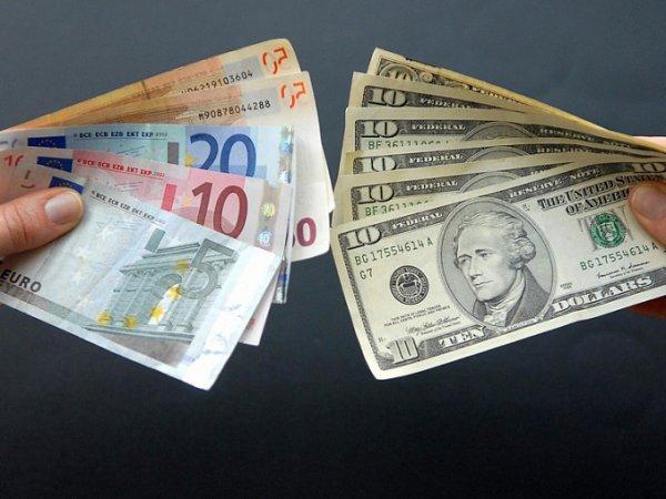 Курс доллара и евро на сегодня, 18 августа 2015: евро впервые с февраля взлетел выше 73 рублей