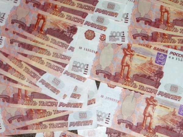 Курс доллара и евро на сегодня, 19 августа 2015: рубль нацелился на восстановление — эксперты