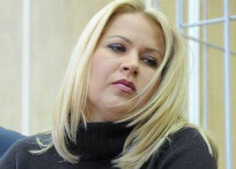 Правозащитники не нашли Васильеву во Владимирской колонии