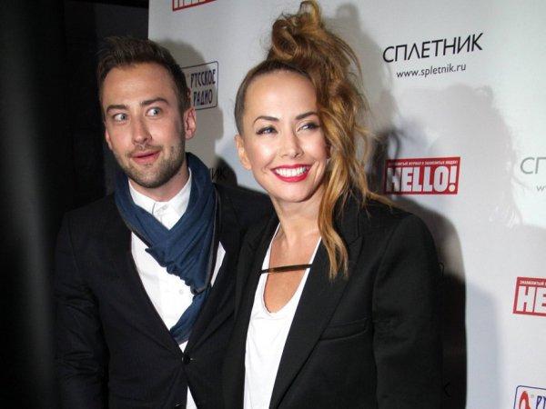 Дмитрий Шепелев признался, почему не женился на Жанне Фриске (ФОТО)
