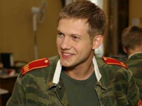 """Телеведущий канала """"Россия 1"""" Борис Корчевников признался, что ему удалили опухоль мозга"""