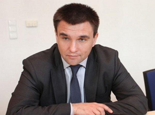 Киев планирует отсудить у России  миллиардов