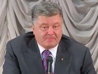 """""""Батькивщина"""" категорически не будет голосовать за проект бюджета-2017, - Тимошенко - Цензор.НЕТ 133"""
