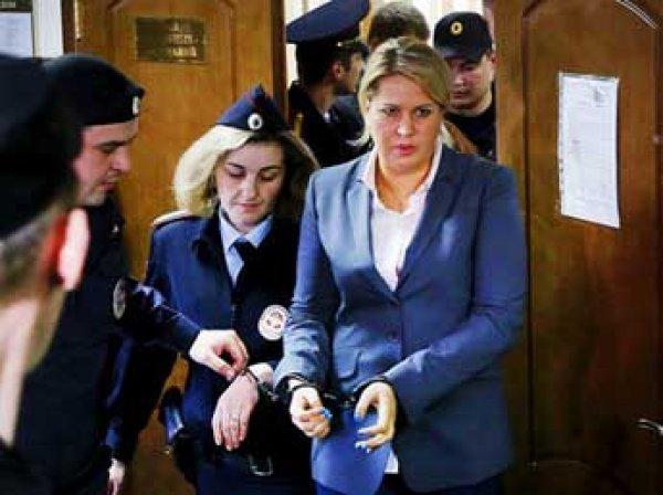 Депутаты Госдумы разработали закон «Евгении Васильевой»