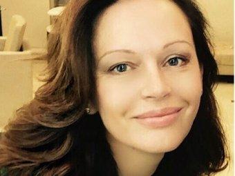 Безруков развелся с женой - слух подтвердился: Ирина Безрукова впервые рассказала о разводе с мужем